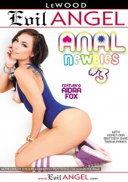 Download Anal Newbies 03