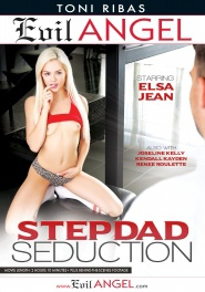 Download Stepdad Seduction