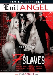 Download Rocco's Perfect Slaves 07