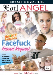 Download Facefuck Friend Request