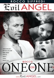 Download Rocco One On One 04