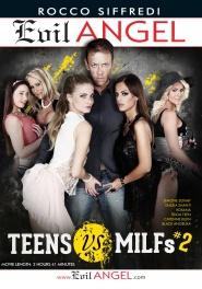 Download Teens Vs Milfs 02
