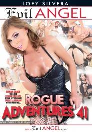 Download Rogue Adventures 41