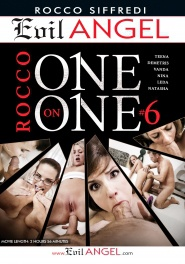 Download Rocco One On One 06