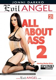 Download All About Ass 02
