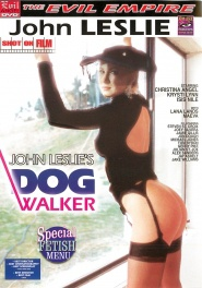 Download Dog Walker