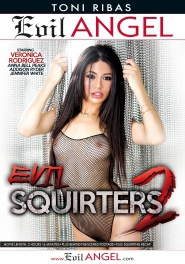 Download Evil Squirters 02