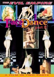 Download Face Dance 02