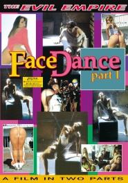 Download Face Dance 01