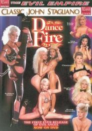 Download Dance Fire