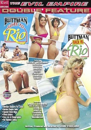 Download Buttman Goes To Rio