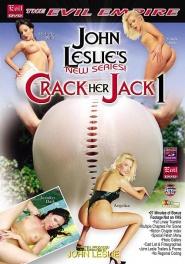 Download Crack Her Jack