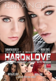 Download Hard In Love