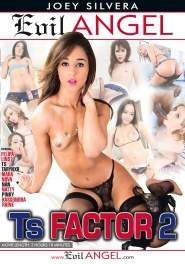 Download TS Factor 02