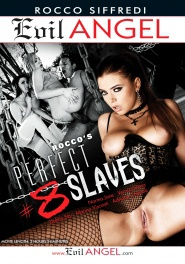 Download Rocco's Perfect Slaves 08