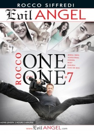 Download Rocco One On One 07