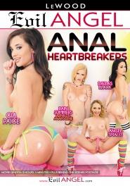 Download Anal Heartbreakers