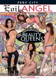 Download Perv City's Beauty Queens