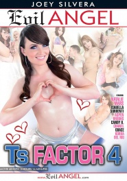 Download TS Factor 04