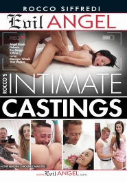 Download Rocco's Intimate Castings