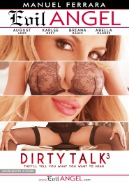 Download Dirty Talk 03