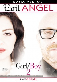 Download Girl-Boy 02