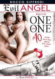 Download Rocco One On One 10