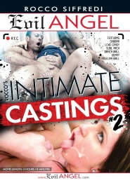 Download Rocco's Intimate Castings 2