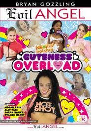 Download Hookup Hotshot - Cuteness Overload