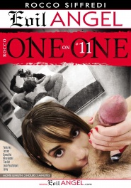 Download Rocco One On One 11