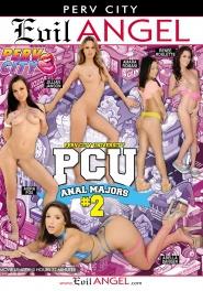 Download Perv City University Anal Majors 2