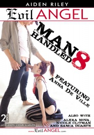 Download Manhandled 8