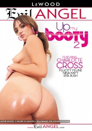 Download Up My Booty 2