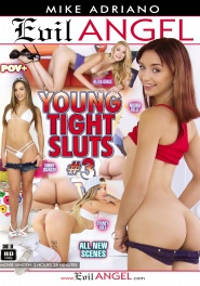 Download Young Tight Sluts 3
