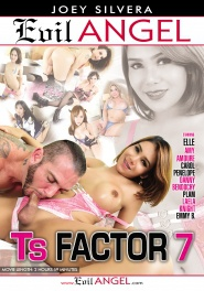Download TS Factor 7