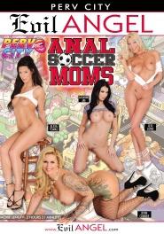 Download Anal Soccer Moms