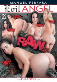 Download Raw 28