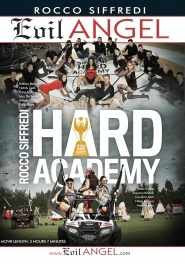 Download Rocco Siffredi Hard Academy