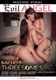Download Nacho's Threesomes