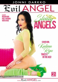 Download Slutty Angels