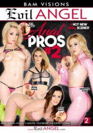 Download Anal Pros 2