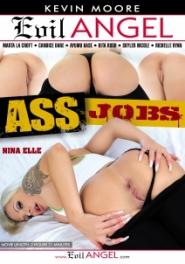 Download Ass Jobs