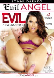 Download Evil Creampies