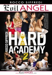 Download Rocco Siffredi Hard Academy 2