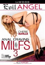 Download Anal Craving MILFs 3