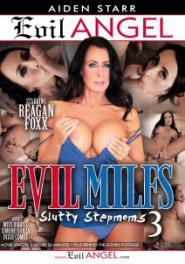 Download Evil MILFs 3 Slutty Stepmoms