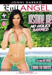 Download Jasmine Jae No Holes Barred