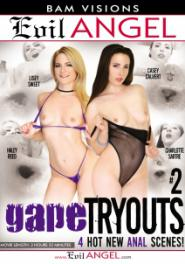 Download Gape Tryouts 2