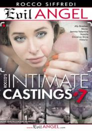 Download Rocco's Intimate Castings 7