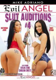 Download Slut Auditions 4